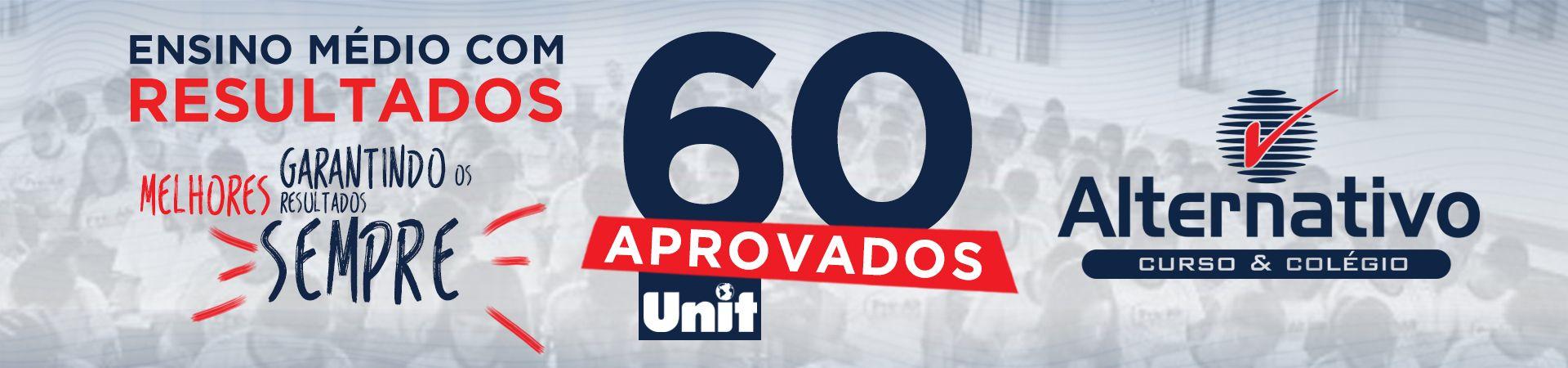 unit 2018/1
